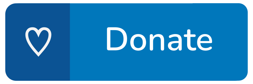 Donate to an indie writer: https://donorbox.org/tip-uncertainquark ♡