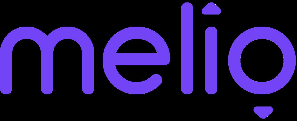 Job Application for Junior Account Executive at Melio