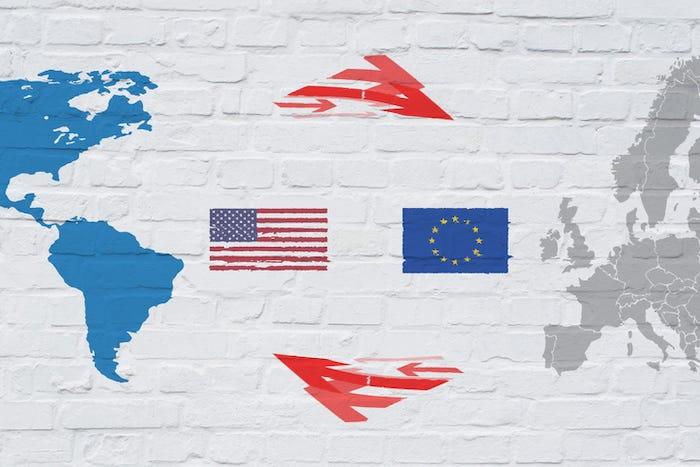US EU Data.jpg