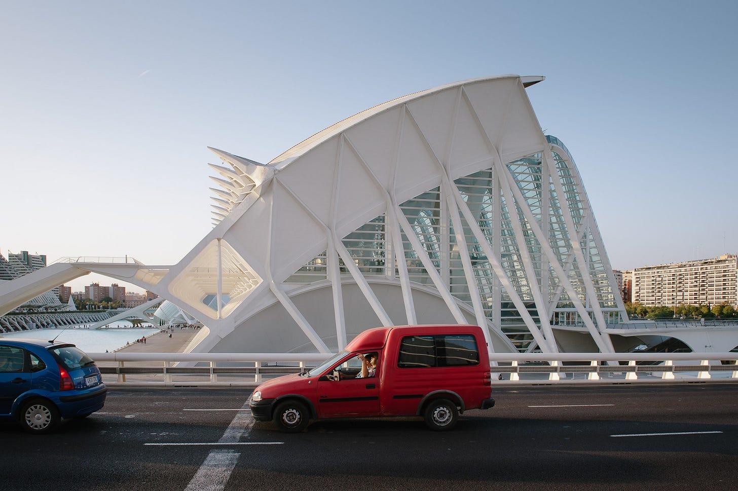 Ciudad de las Artes y las Ciencias - Valencia-DSC_2456-pete-carr-pete-carr.jpg
