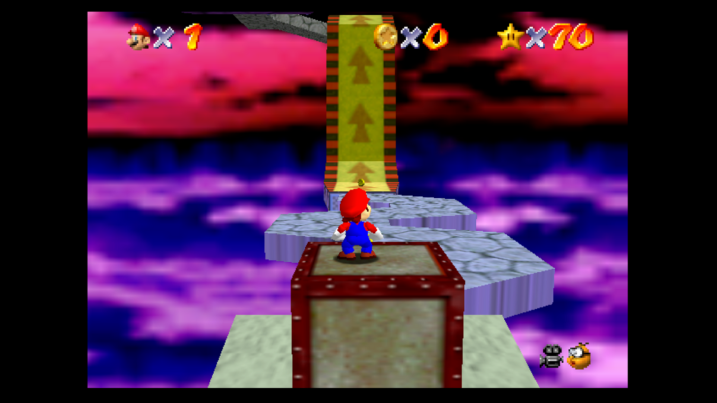 scary-super-mario-64.png