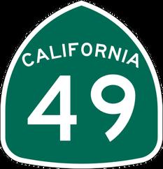 385px-California_49.svg