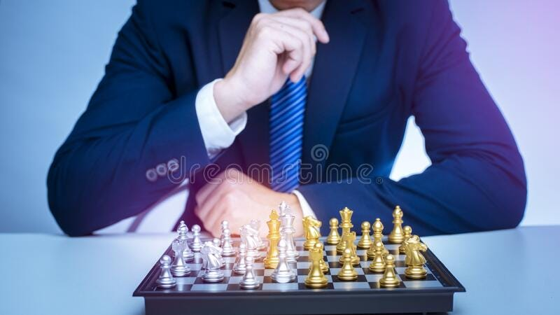 9,374 Chess Management Photos - Free & Royalty-Free Stock Photos from  Dreamstime