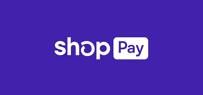 Resultado de imagen de shop pay