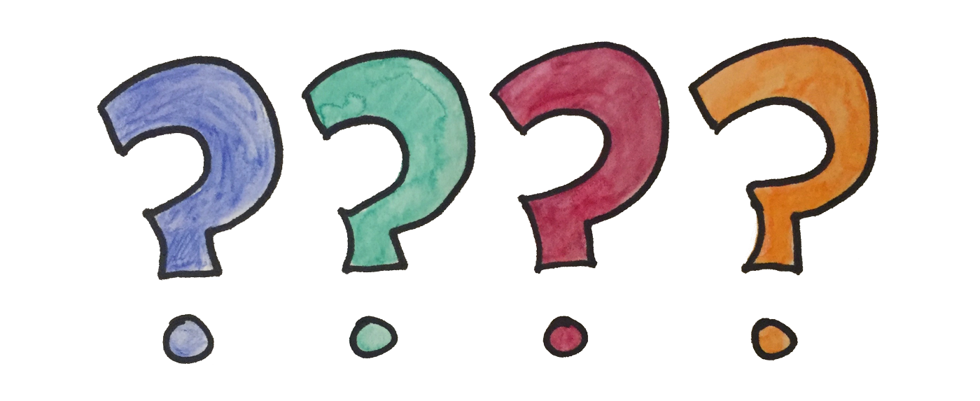 How To Ask Questions Effectively. When we have a question, our first… | by  Soundarya Balasubramani | Agile Insider | Medium
