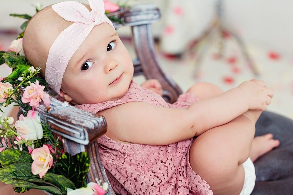 10 Best Baby Dresses (2021 Reviews)
