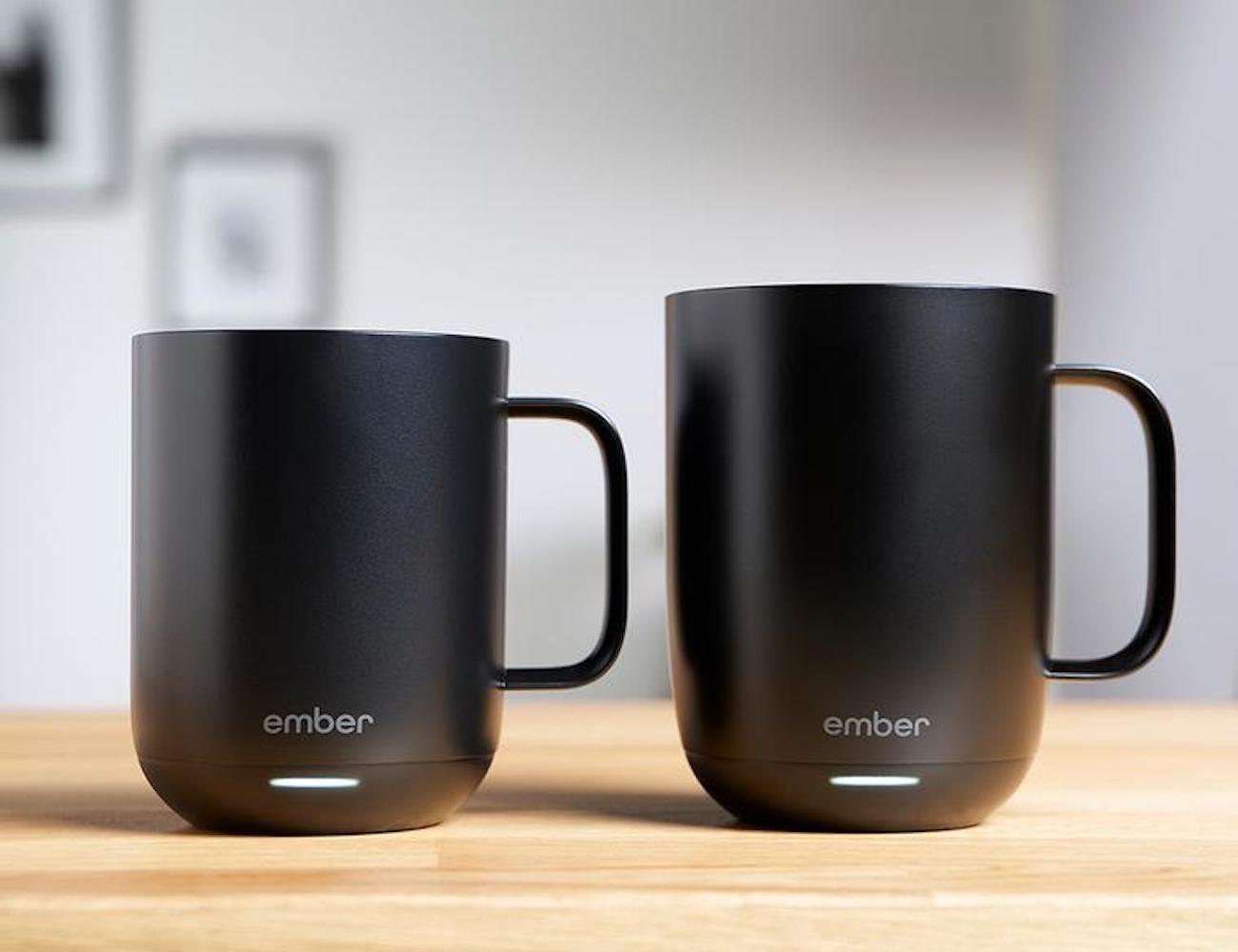 Image result for ember mug