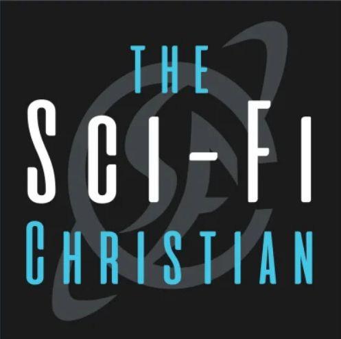 SCIFI_Logowebpayva5.jpg