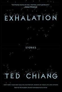 Exhalation - Stories.jpg