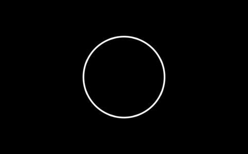 A Perfect Circle.