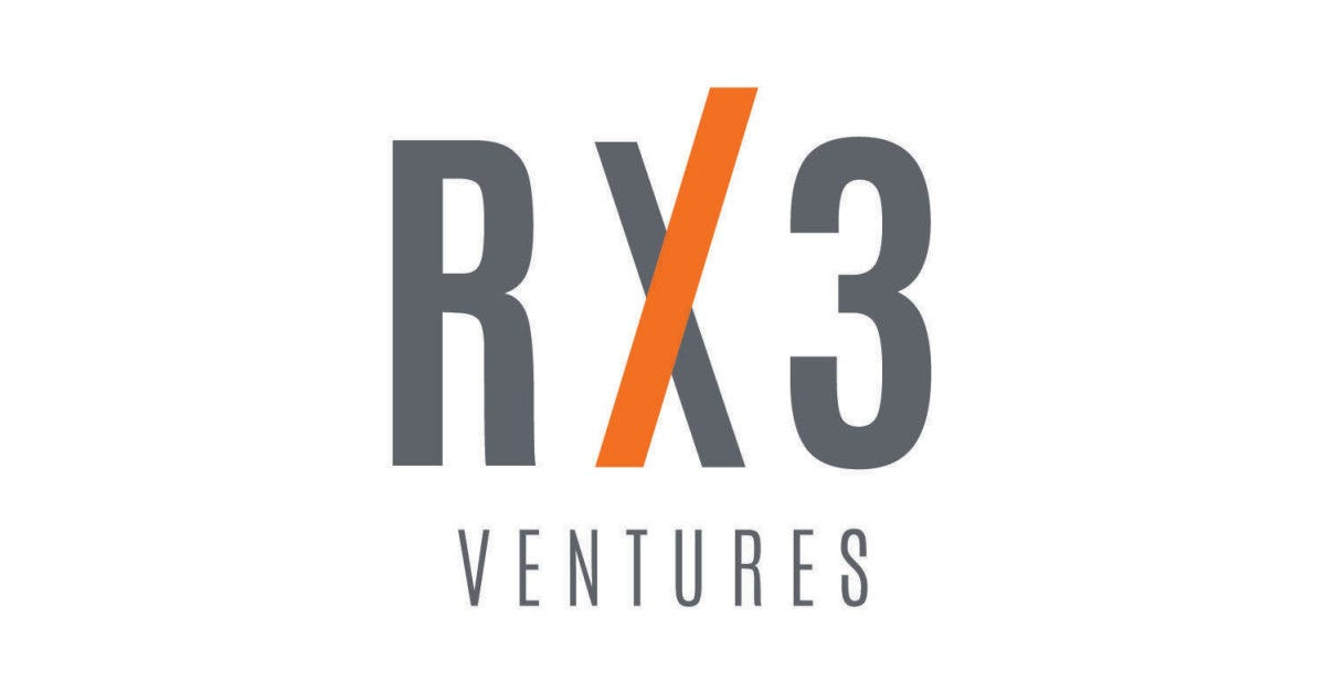 Rx3 Ventures, Co-Founded by Aaron Rodgers, Closes on Over $50 Million to  Back Growing Consumer Brands   Business Wire