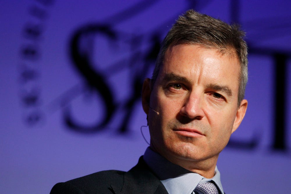 Third Point's Dan Loeb Just Bought Stakes in These Tech Brand Names |  Fortune