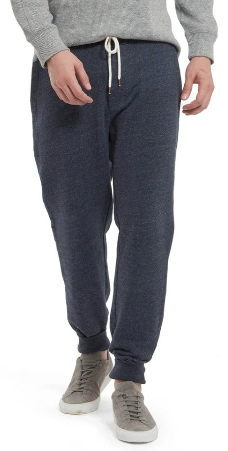 the grayers palmer joggers