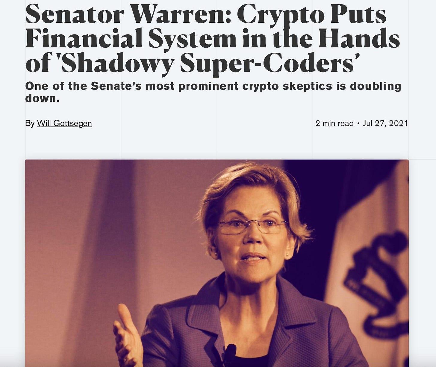 Shadowy Super-Coders'!: BitcoinCA