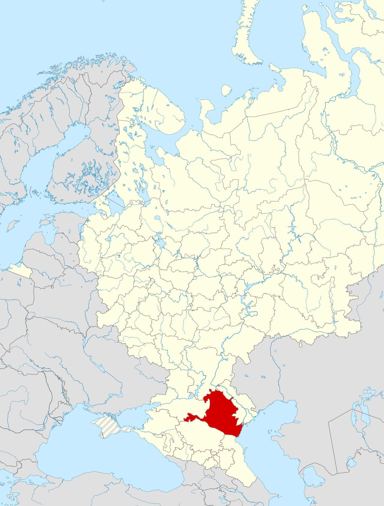 Russia Kalmykia map locator.svg