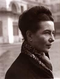 The Ethics of Ambiguity , by Simone de Beauvoir - Leopard
