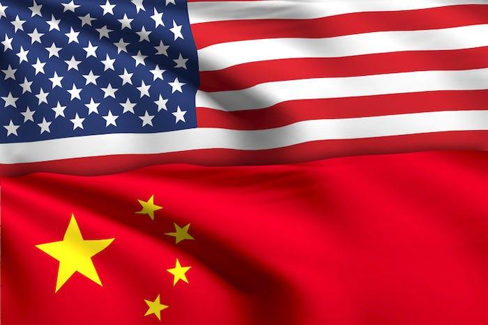 US China flags.jpg