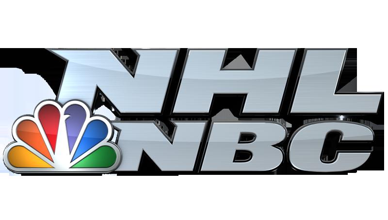 NHL: 2020-21 NBC Sports, NBCSN game schedule