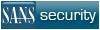 SANS Computer Security Training