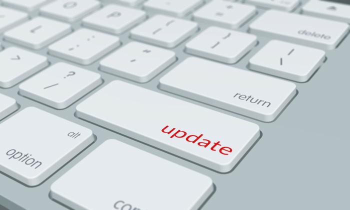 Update Keyboard.jpg