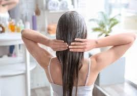 Hair Care Treatment