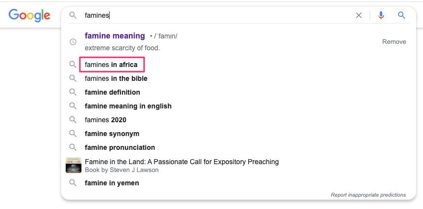 african tech