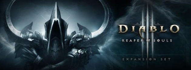 diablo-iii-reaper-of-souls-expansion-set-banner