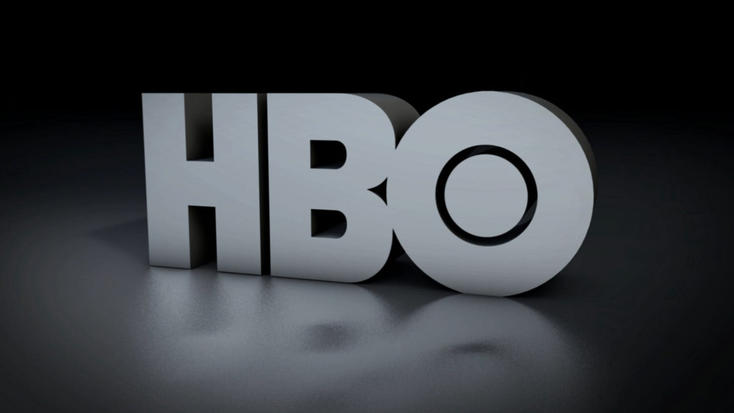 A Cable-Free HBO Is Coming