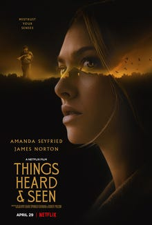 Things Heard and Seen poster.jpeg