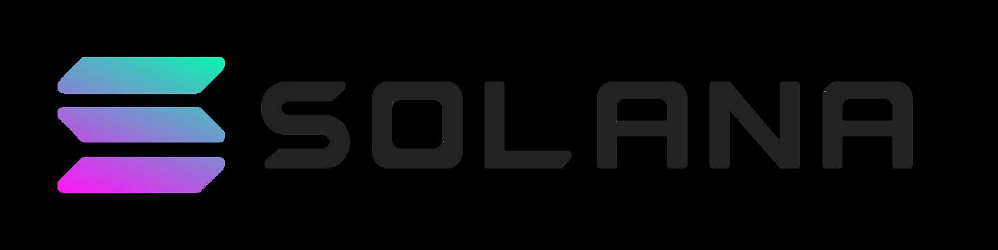 solana-core - crates.io: Rust Package Registry
