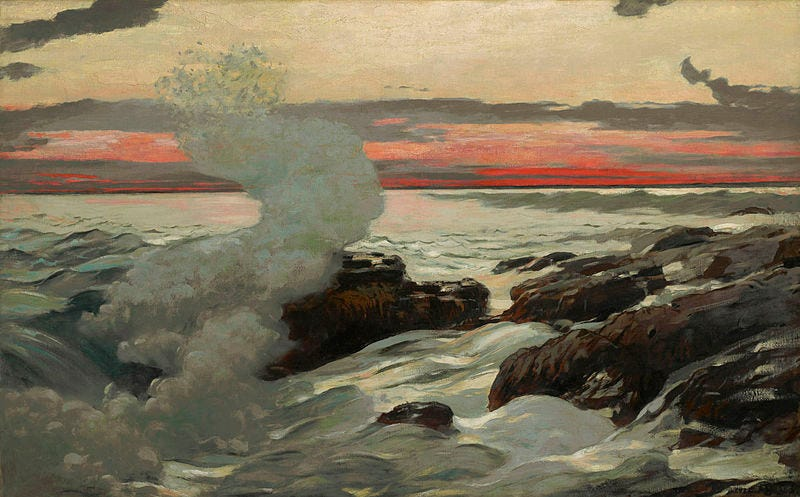 File:Winslow Homer West Point, Prouts Neck.jpg
