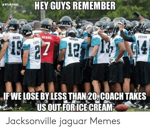 🐣 25+ Best Memes About Jacksonville Jaguar | Jacksonville Jaguar Memes