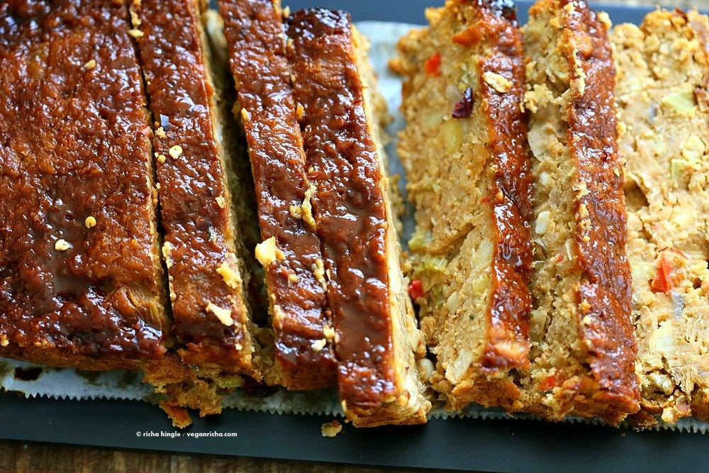 https://www.veganricha.com/wp-content/uploads/2015/11/chickpea-veggie-loaf-butternut-pecan-salad-1286.jpg