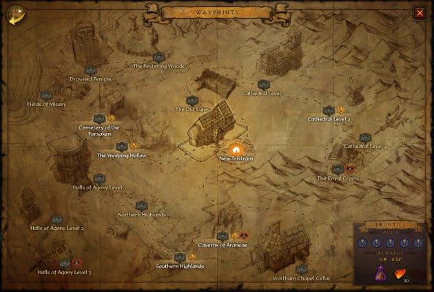 diablo-iii-reaper-of-souls-beta-map-level-UI-2