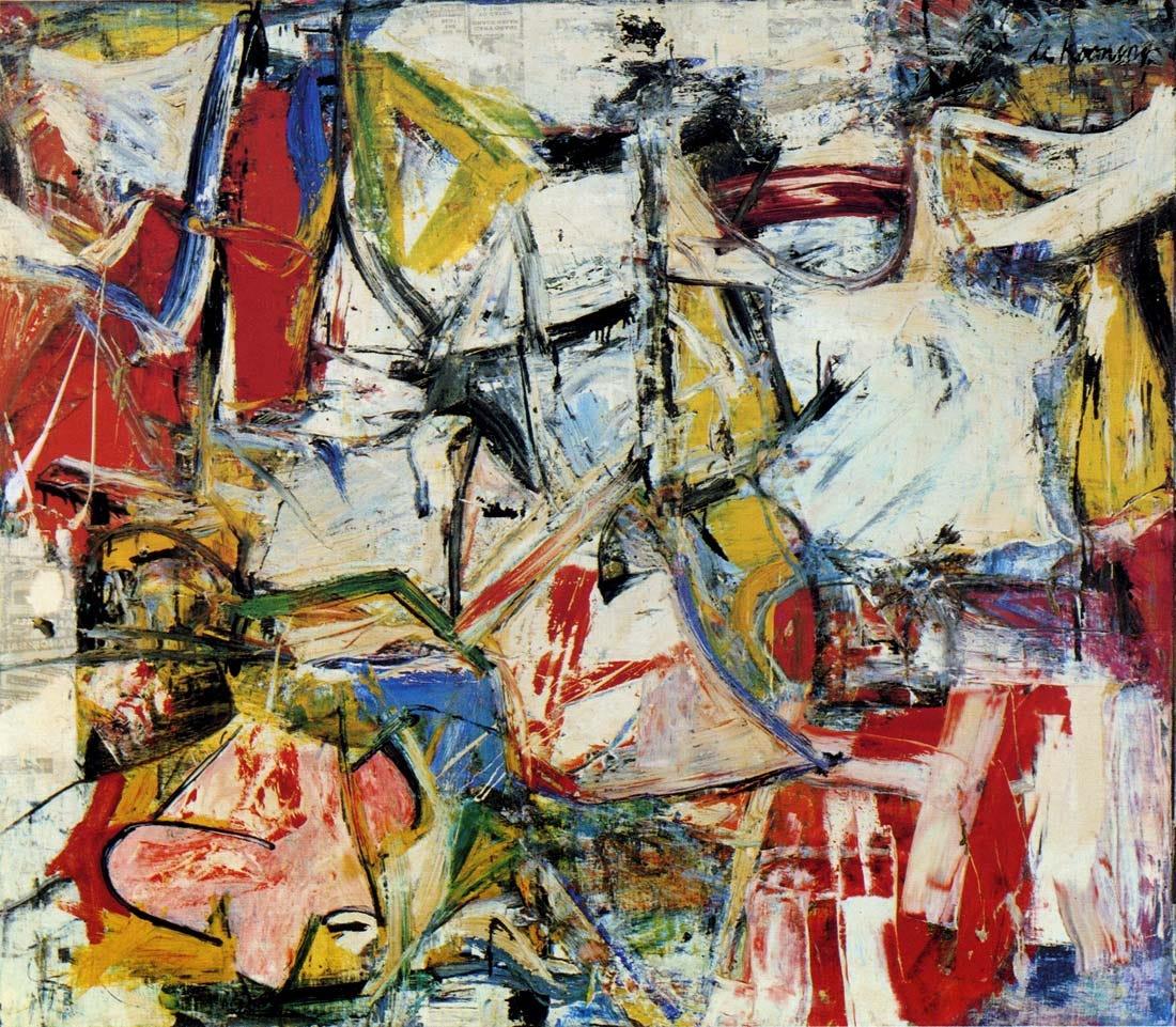 http://abstractartist.org/wp-content/uploads/2011/04/abstract-art-gallery1-33.jpg