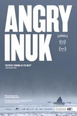 Angry Inuk - Wikipedia