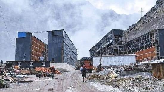 Minería Bitcoin perdería beneficios en Mongolia - CRIPTO TENDENCIA