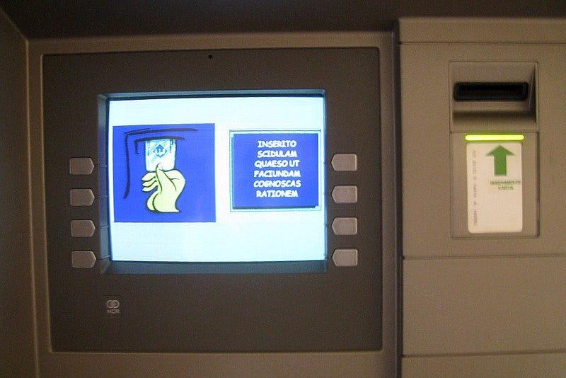 File:Vatican ATM in Latin.jpg