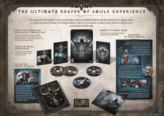 diablo-iii-reaper-of-souls-collectors-edition-box-back