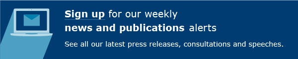 https://www.fca.org.uk/news-and-publications-weekly-email-alerts