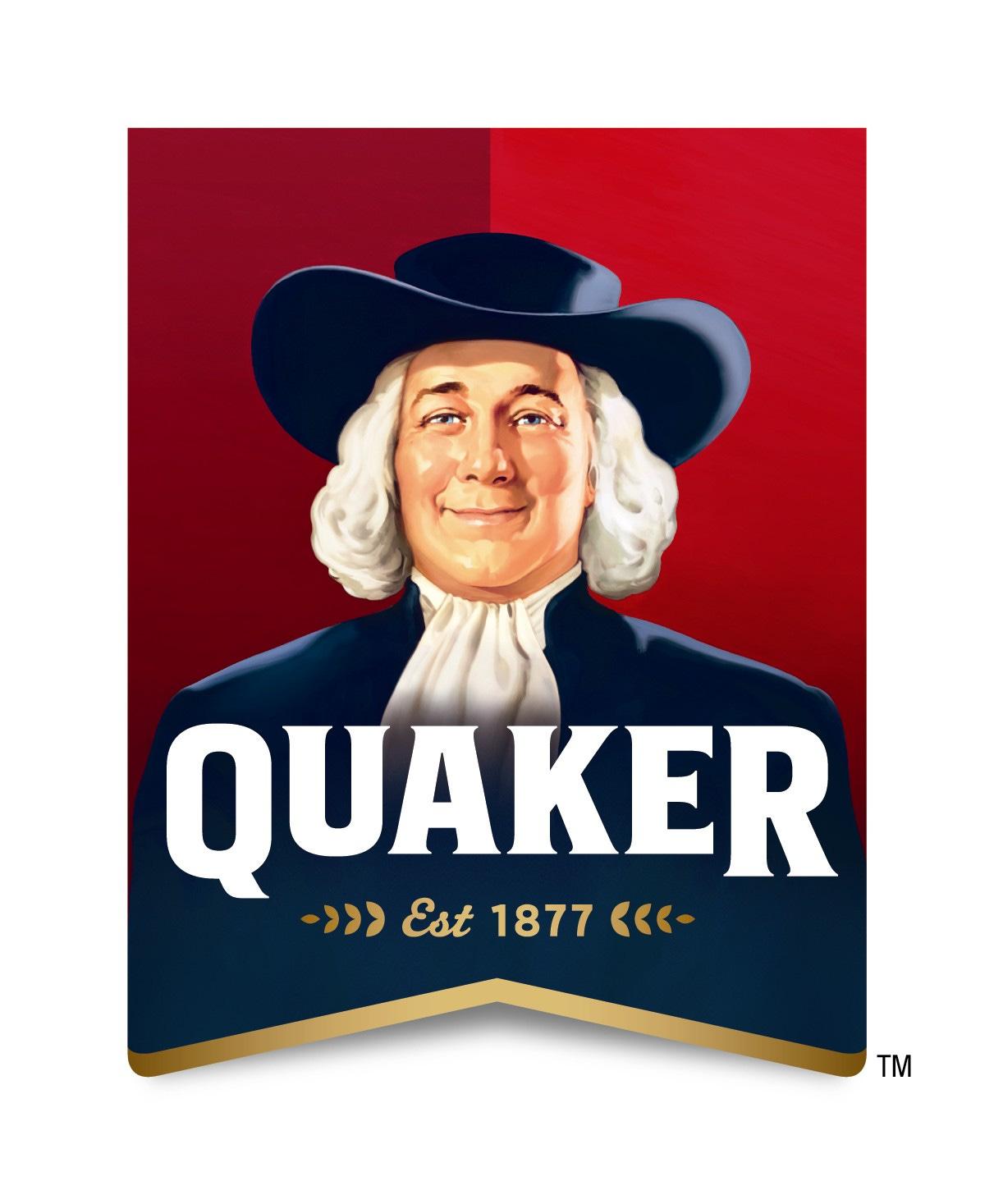 Quaker Oats | Ethics of Design