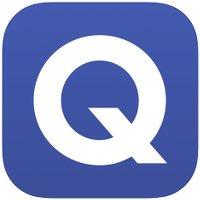 App Image - Best Vocabulary Apps - Quizlet