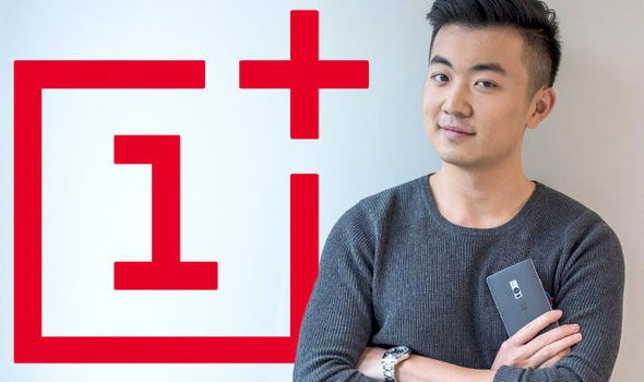 Who is Carl Pei, the man who built OnePlus? | Warpcore