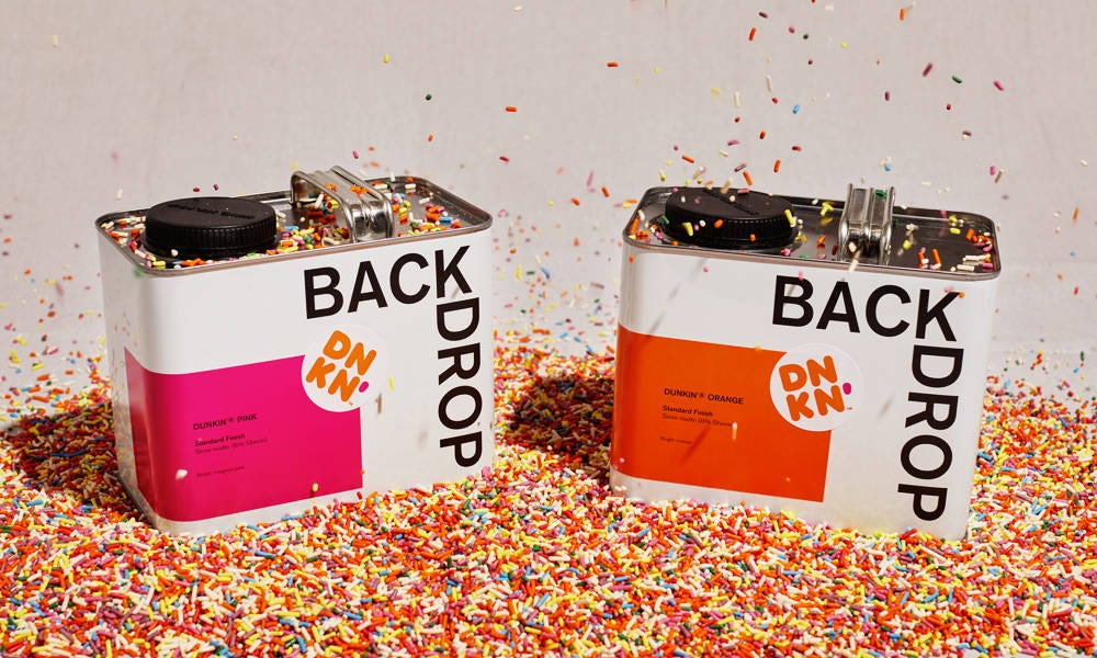 Dunkin-Backdrop-Wall-Paint-Collection-1