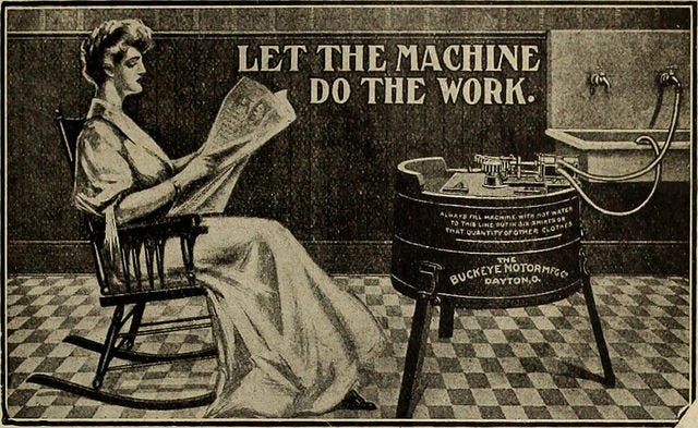 Wash Trading isn't Victimless » Neurensic