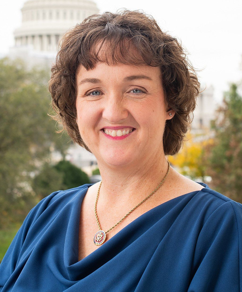 Katie Porter Official Portrait (cropped).jpg