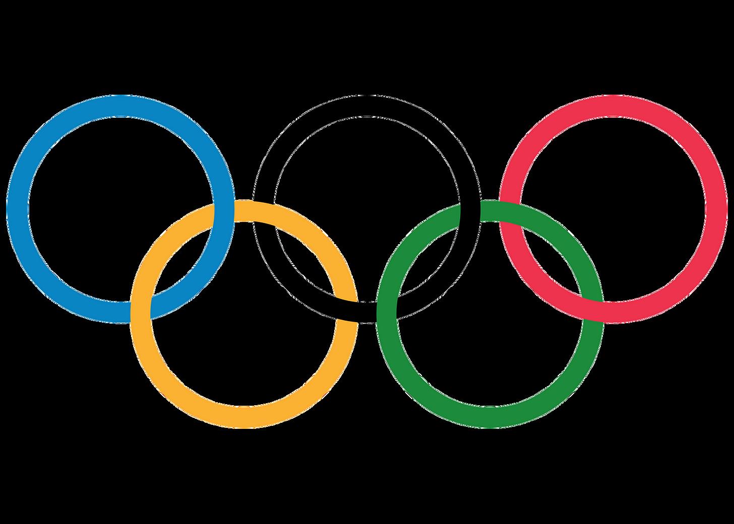Olympic Hockey Ratings: Women's Final Good - Sports Media Watch
