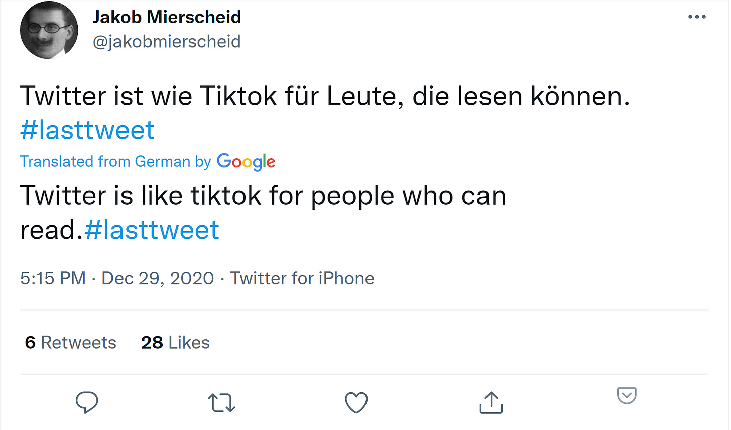 https://twitter.com/jakobmierscheid/status/1344044353803661312?s=20