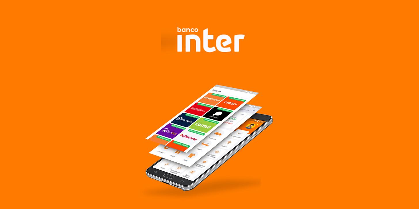 Banco Inter (BIDI11) não descansa e anuncia entrada em delivery