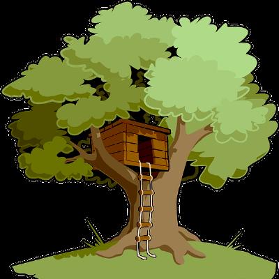 Tree-sitter logo
